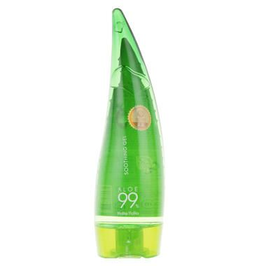 Гель Holika Holika Aloe 99% Soothing Gel