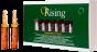 Фитоэссенциальный минерализирующий лосьон для сухих и поврежденных волос 12*10 мл Orising Mineralizzante