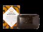 Черное мыло для проблемной кожи Nubian Heritage African Black Soap