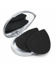 Многоразовые матирующие лепестки BeautyBlender Blotterazzi Pro