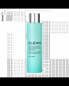 Увлажняющая Эссенция Про-Коллаген Elemis Pro-Collagen Marine Moisture Essence