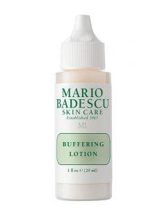 Отшелушивающий лосьон для проблемной кожи Mario Badescu Buffering Lotion