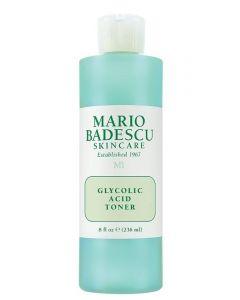 Тоник с гликолевой кислотой Mario Badescu Glycolic Acid Toner