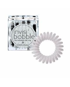 Резинка-браслет для волос ORIGINAL Smokey Eye