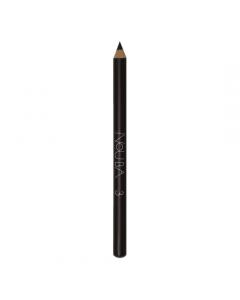 Карандаш для глаз NOUBA Eye Pencil
