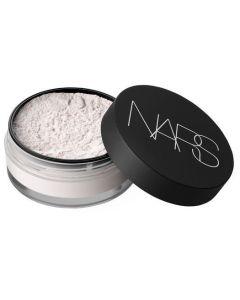 Рассыпчатая фиксирующая пудра NARS Light Reflecting Loose Setting Powder