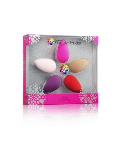 Набор beautyblender fab.five