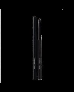 Карандаш-лайнер для глаз RevitaLash Defining Liner Eyeliner