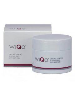 Укрепляющий крем для тела WiQo Crema Corpo