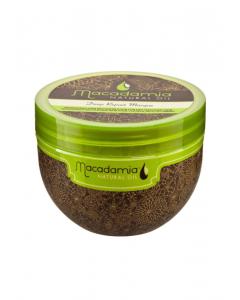 Восстанавливающая маска для волос интенсивного действия  Macadamia Natural Oil Deep Repair Masque