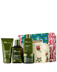 Набор Origins Dr. Weil Mega Relief Set