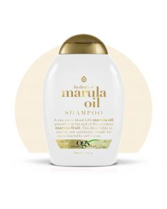 Увлажняющий шампунь для волос OGX Hydrate + Marula Oil Shampoo