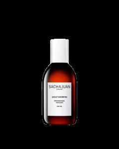 Шампунь для глубокого очищения кожи головы SACHAJUAN Scalp Shampoo