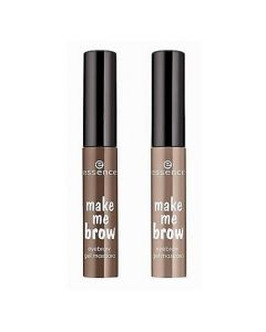 Гель для бровей Essence Make Me Brow
