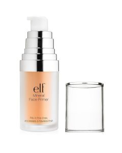 Праймер ELF Illuminating Face Primer