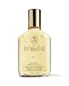 Гель с экстрактом плюща Ligne St. Barth Firming Body Gel With Ivy 125 ml