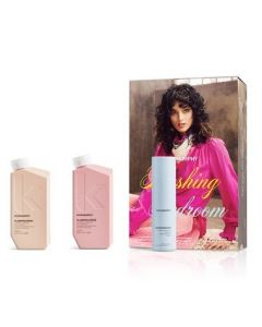 Набор для волос Kevin Murphy Blushing.Bedroom Set