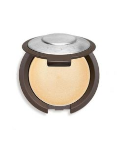 Кремовый хайлайтер BECCA Shimmering Skin Perfector Poured Crème Highlighter