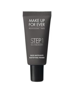 База под макияж MAKE UP FOR EVER STEP 1 SKIN EQUALIZER