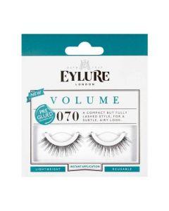 Накладные ресницы Eylure Volume 070