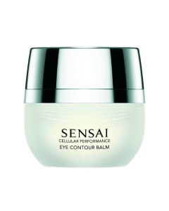 Бальзам для контура глаз Kanebo Sensai Cellular Performance Eye Contour Balm