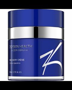 Увлажняющий крем для нормальной и сухой кожи ZO Skin Health by Zein Obagi Recovery Creme