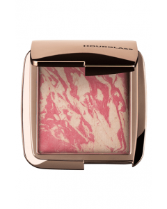 Румяна Hourglass Ambient Lighting Blush