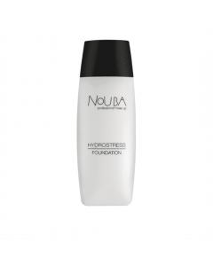 Тональная основа NOUBA Hydrostress Foundation