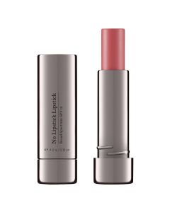 Губная помада Perricone MD No Makeup Lipstick