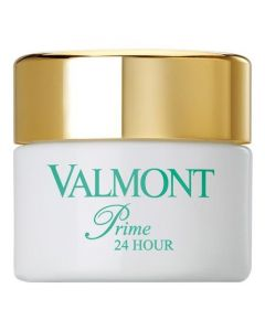Увлажняющий крем Valmont Prime 24 Hour