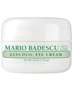 Гликолевый крем для области вокруг глаз Mario Badescu Glycolic Eye Cream