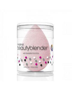 Спонж BeautyBlender Bubble