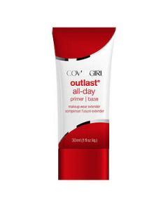 Праймер Covergirl Outlast All-Day Primer