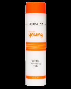 Очищающее молочко Christina Forever Young Gentle Cleansing Milk