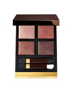 Палитра теней Tom Ford Eye Quad Body Heat