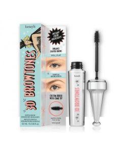 Средство для объёма бровей Benefit 3D BROWtones eyebrow Enhancer