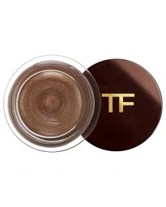 Кремовые тени Tom Ford Cream Color for Eyes 08 Spice
