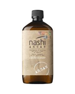 Кондиционер для всех типов волос Nashi Argan Conditioner 500ml
