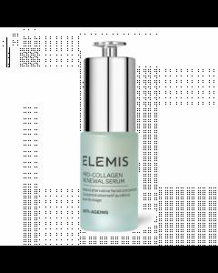 Обновляющая сыворотка Про-Коллаген Elemis Pro-Collagen Renewal Serum
