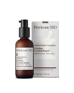 Вечерний концентрат Perricone MD Firming Evening Repair