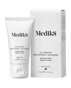 Активный восстанавливающий и заживляющий крем Medik8 Ultimate Recovery