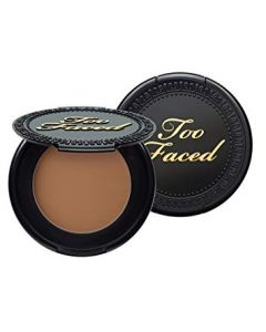 Матовый бронзер для лица Too Faced Chocolate Soleil Matte Bronzer Medium/Deep