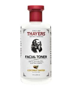 Тоник без спирта Thayers Alcohol-Free Coconut Water Toner