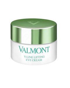 Лифтинг-крем для кожи вокруг глаз Valmont V-Line Lifting Eye Cream
