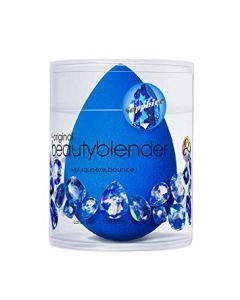 Спонж BeautyBlender Sapphire