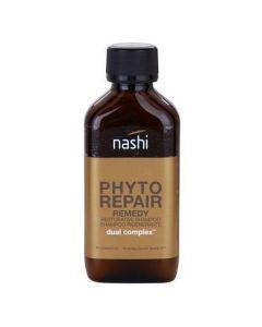 Фито-шампунь для волос Nashi Argan Phyto Repair Remedy Shampoo