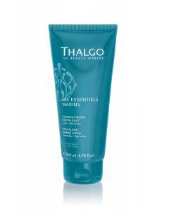 Восстанавливающий морской скраб для тела Thalgo Body Scrub