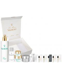 Лимитированный набор Valmont Set 1