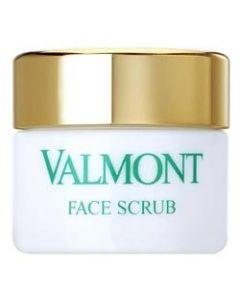 Эксфолиант для лица Valmont Face Scrub