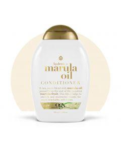 Увлажняющий кондиционер для волос OGX Hydrate + Marula Oil Conditioner